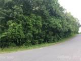 2515 Wildwood Drive - Photo 4