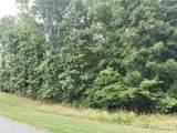 2515 Wildwood Drive - Photo 5