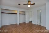 20 Greenwood Forest Drive - Photo 11