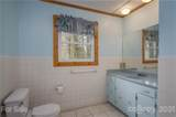20 Greenwood Forest Drive - Photo 12