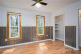 20 Greenwood Forest Drive - Photo 16