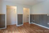 20 Greenwood Forest Drive - Photo 17