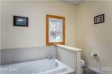 20 Greenwood Forest Drive - Photo 27