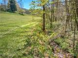 95 Stonegate Trail - Photo 42