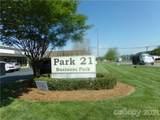 18515 Statesville Road - Photo 1