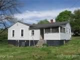 1730 Wilkesboro Boulevard - Photo 1