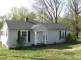 1730 Wilkesboro Boulevard - Photo 3