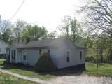 1730 Wilkesboro Boulevard - Photo 4