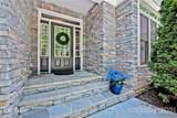 145 Huntington Ridge Place - Photo 4