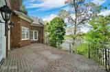 6915 Ancient Oak Lane - Photo 14