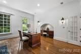 6915 Ancient Oak Lane - Photo 16