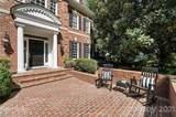 6915 Ancient Oak Lane - Photo 3