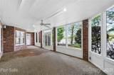 6915 Ancient Oak Lane - Photo 40