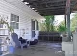 361 Fairview Road - Photo 9