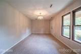 105 Colonial Drive - Photo 11