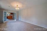 105 Colonial Drive - Photo 12