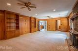 105 Colonial Drive - Photo 13