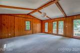 105 Colonial Drive - Photo 18