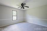 105 Colonial Drive - Photo 20