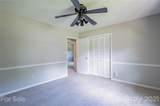 105 Colonial Drive - Photo 21