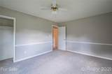105 Colonial Drive - Photo 24