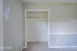 105 Colonial Drive - Photo 25