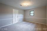 105 Colonial Drive - Photo 26