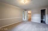 105 Colonial Drive - Photo 27