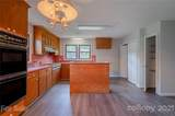105 Colonial Drive - Photo 4