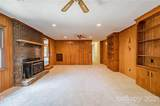 105 Colonial Drive - Photo 5