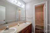105 Colonial Drive - Photo 6
