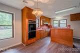 105 Colonial Drive - Photo 8