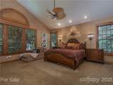 1000 Indian Cave Road - Photo 29