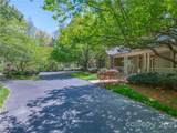 1000 Indian Cave Road - Photo 44
