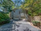 1000 Indian Cave Road - Photo 46