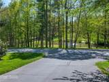 1000 Indian Cave Road - Photo 47