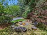 1000 Indian Cave Road - Photo 48