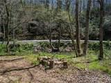 43 Carolina Mountain Drive - Photo 39