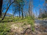 43 Carolina Mountain Drive - Photo 40