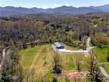 43 Carolina Mountain Drive - Photo 43