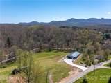 43 Carolina Mountain Drive - Photo 44
