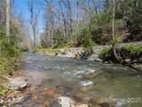 43 Carolina Mountain Drive - Photo 10