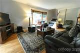 215 30th Avenue - Photo 7