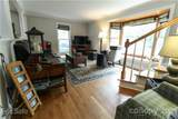 215 30th Avenue - Photo 8