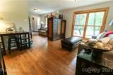 215 30th Avenue - Photo 9
