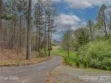 1873 Deep Gap Farm Road - Photo 5