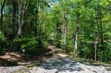 924 Deep Woods Drive - Photo 33