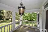150 Cool Spring Road - Photo 25