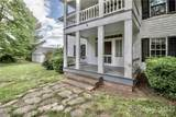 150 Cool Spring Road - Photo 4