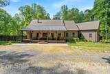 10498 Moores Chapel Road - Photo 1